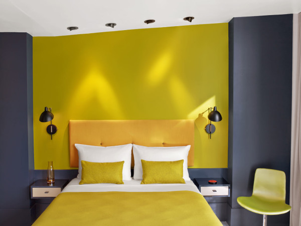 Destin-the_william_hotel-6