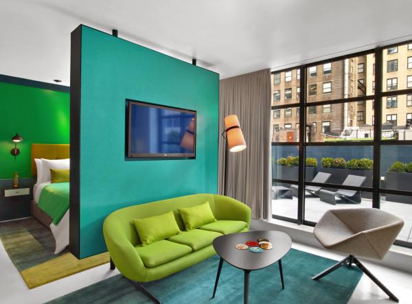 Destin-the_william_hotel-7