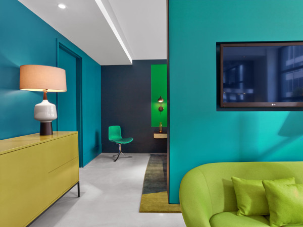 Destin-the_william_hotel-8