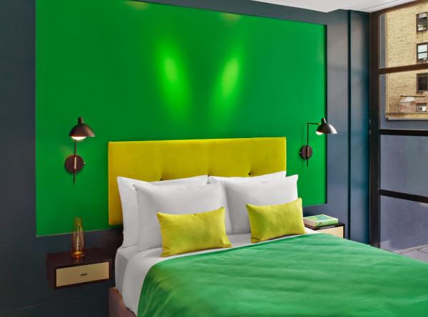 Destin-the_william_hotel-9