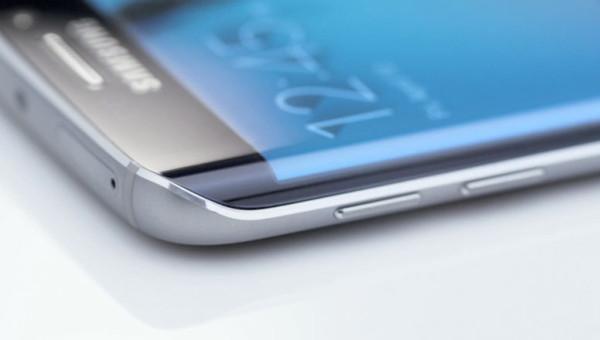 Image courtesy of Samsung USA