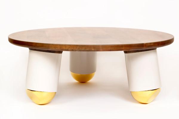 Evan-Z-Crane-EZC-11-EZC-Ball-Nose-Cof.Table