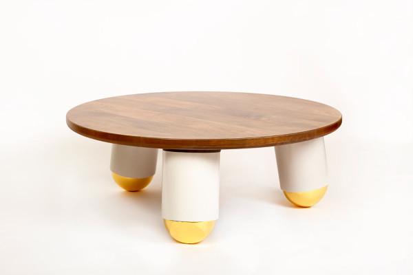 Evan-Z-Crane-EZC-9-EZC-Ball-Nose-Cof.Table