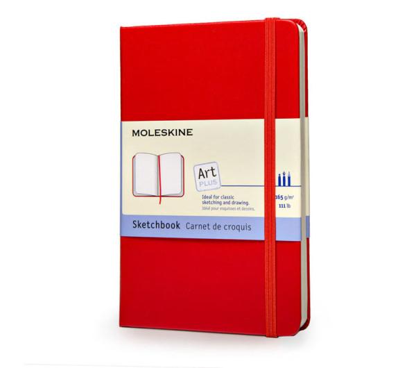 F5-Lionel-Ohayon-5-Moleskine-sketchbook