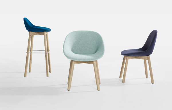 Feiz-Artifort-1-Beso-Chair