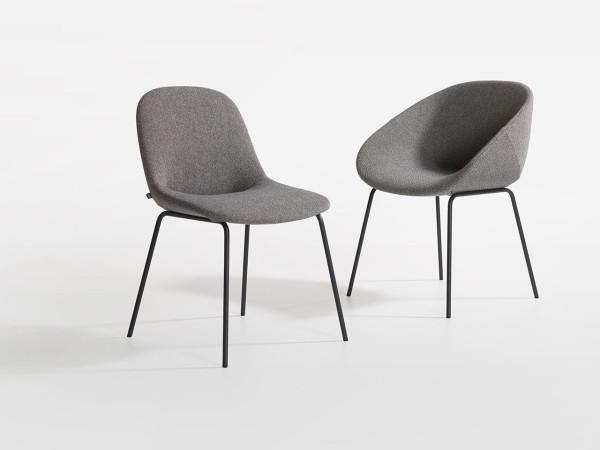 Feiz-Artifort-3-Beso-Chair