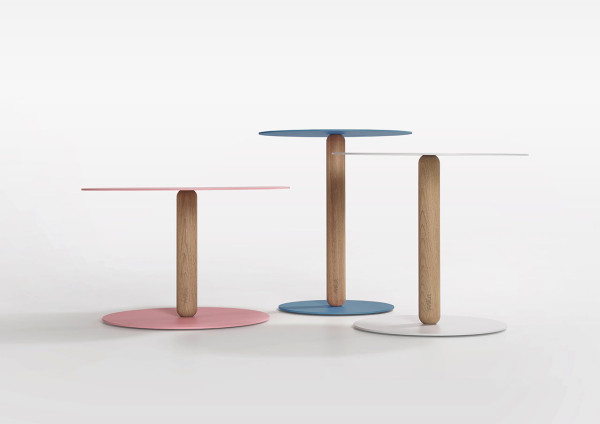 Feiz-Artifort-8-balans-table