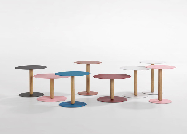Feiz-Artifort-9-balans-table
