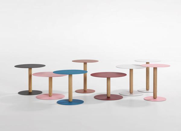 Feiz-Artifort-9-balans-table