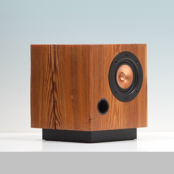 Fern_and_Roby-cubespeakers-03