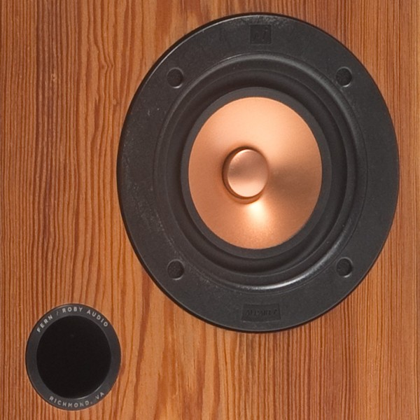 Fern_and_Roby-cubespeakers-05