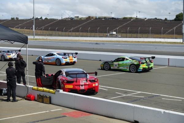 Ferrari-challenge-racetrials