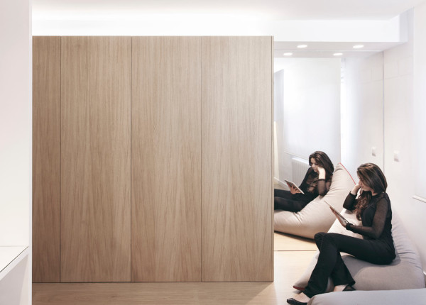 GM-Apartment-onside-architecture-12