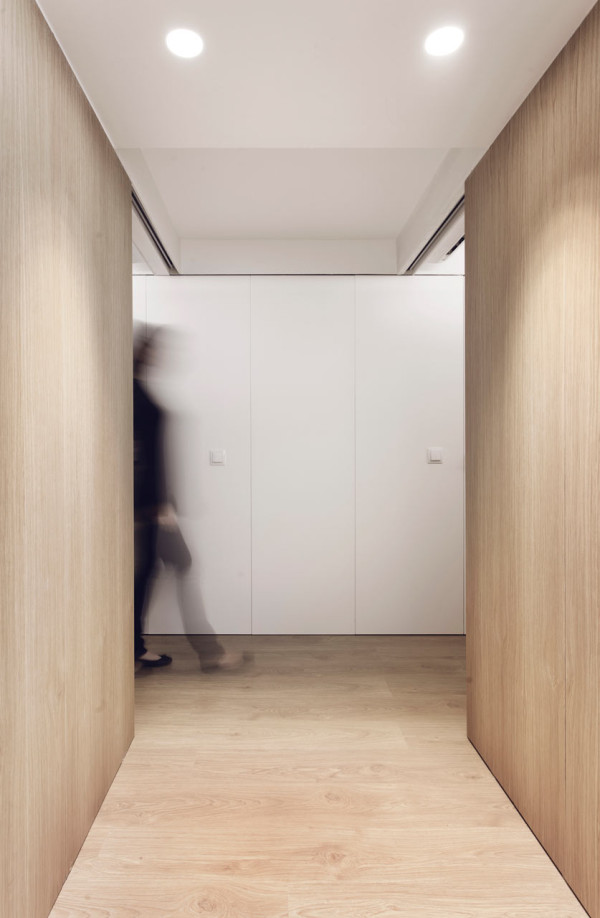 GM-Apartment-onside-architecture-14