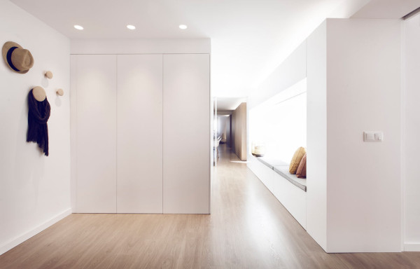 GM-Apartment-onside-architecture-2