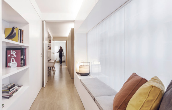 GM-Apartment-onside-architecture-3