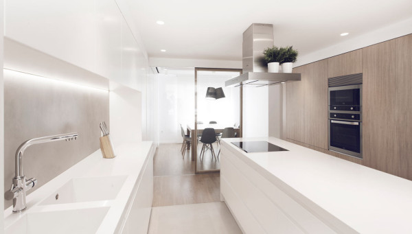 GM-Apartment-onside-architecture-4