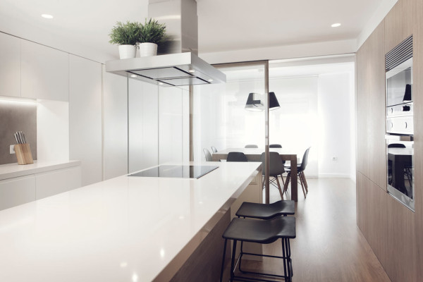 GM-Apartment-onside-architecture-5