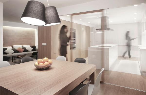 GM-Apartment-onside-architecture-6