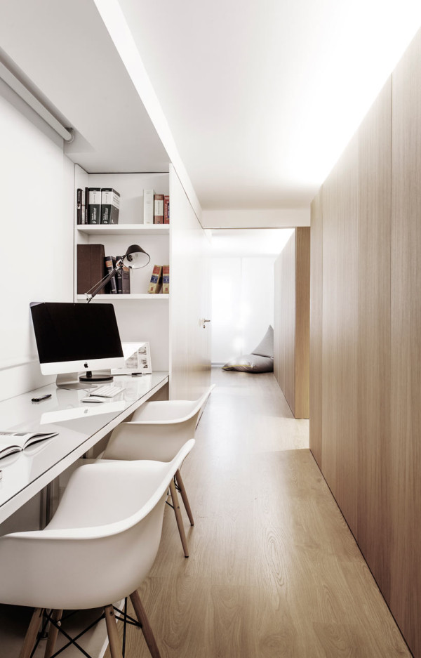 GM-Apartment-onside-architecture-7
