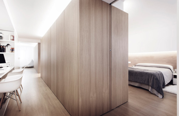 GM-Apartment-onside-architecture-9