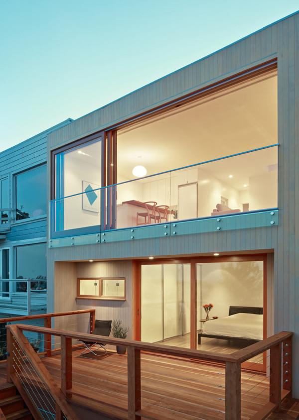 Grandview-House-Ryan-Leidner-Architecture-10