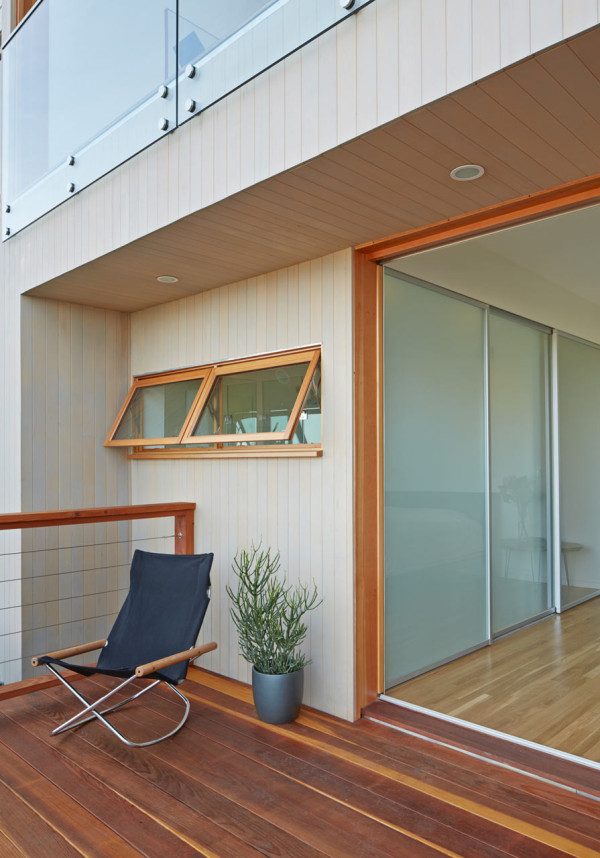 Grandview-House-Ryan-Leidner-Architecture-12