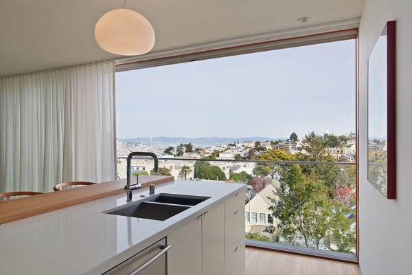 Grandview-House-Ryan-Leidner-Architecture-2