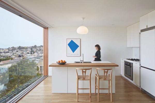 Grandview-House-Ryan-Leidner-Architecture-3