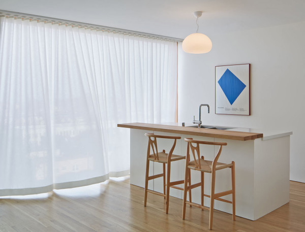 Grandview-House-Ryan-Leidner-Architecture-4