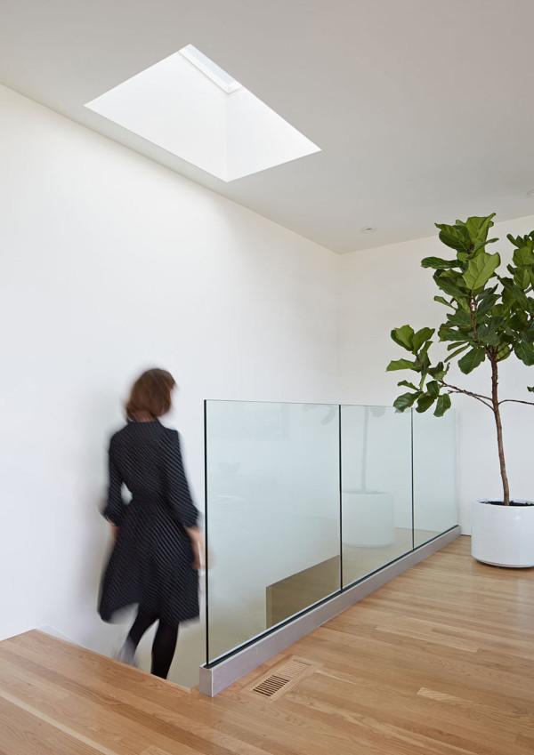 Grandview-House-Ryan-Leidner-Architecture-5