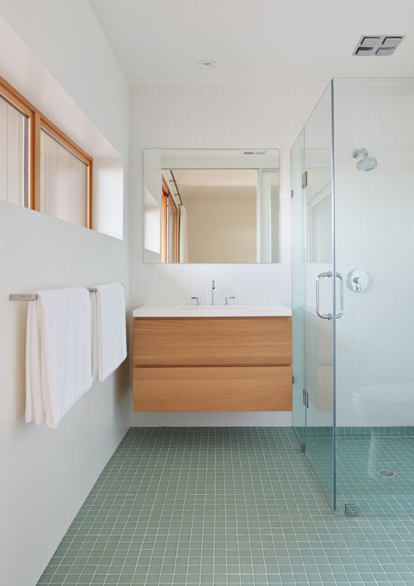 Grandview-House-Ryan-Leidner-Architecture-6