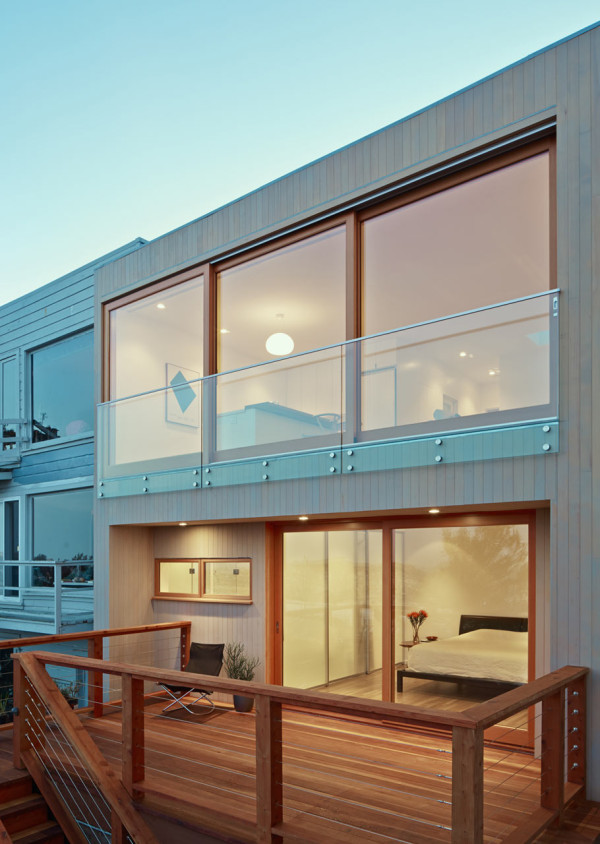 Grandview-House-Ryan-Leidner-Architecture-7