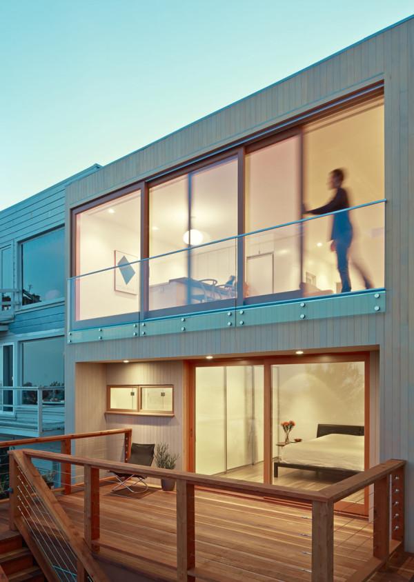 Grandview-House-Ryan-Leidner-Architecture-8
