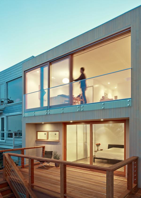 Grandview-House-Ryan-Leidner-Architecture-9