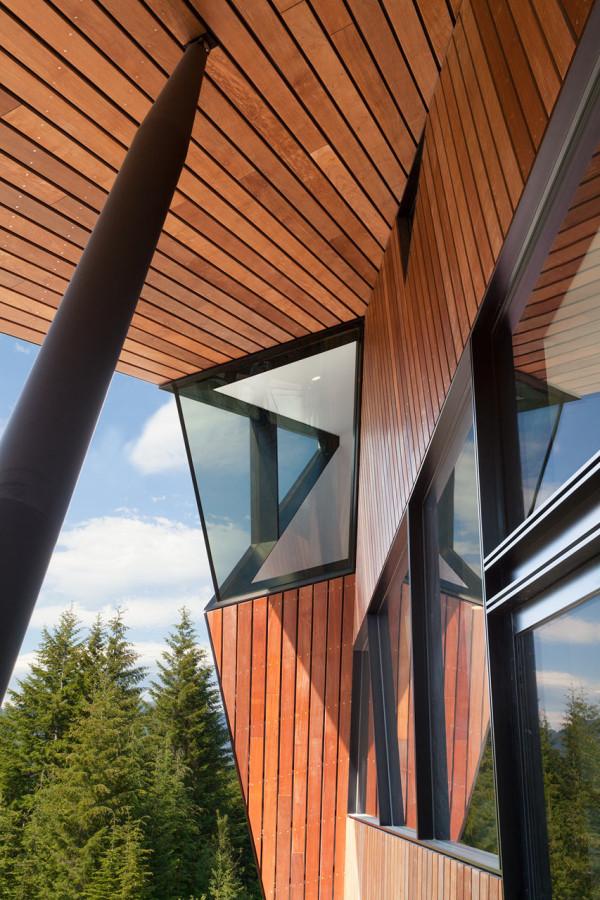 Hadaway-House-Patkau-Architects-10