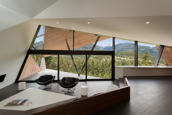Hadaway-House-Patkau-Architects-13