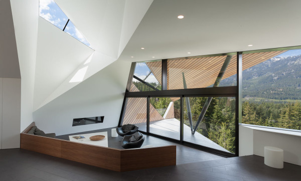 Hadaway-House-Patkau-Architects-14