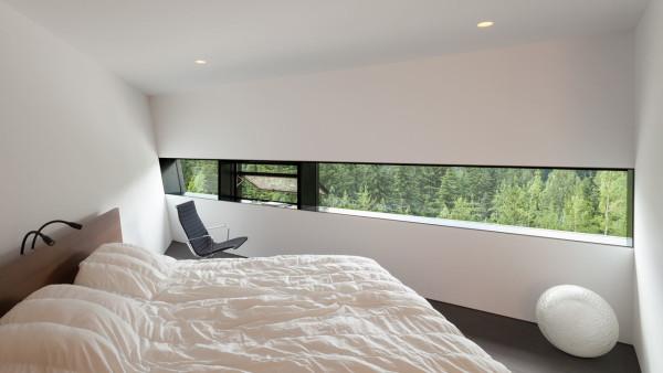 Hadaway-House-Patkau-Architects-17