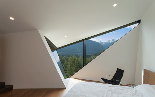 Hadaway-House-Patkau-Architects-18