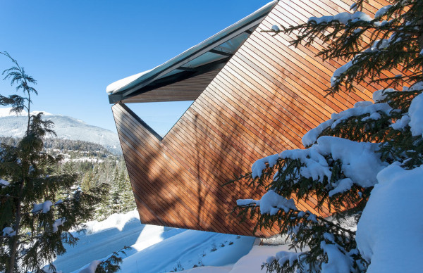 Hadaway-House-Patkau-Architects-4