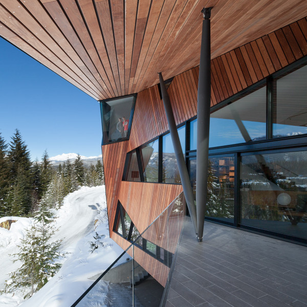 Hadaway-House-Patkau-Architects-5