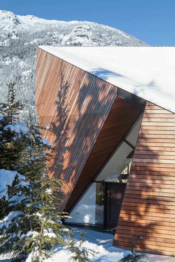 Hadaway-House-Patkau-Architects-7