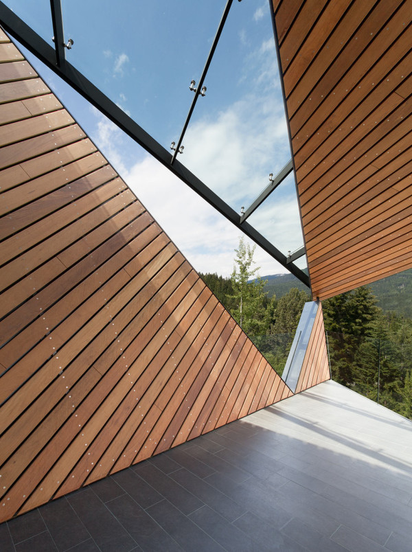 Hadaway-House-Patkau-Architects-8