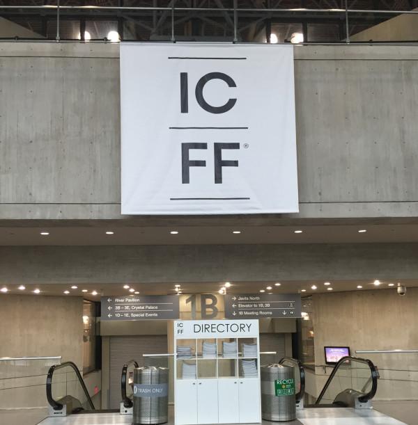 ICFF2015a-0-signage