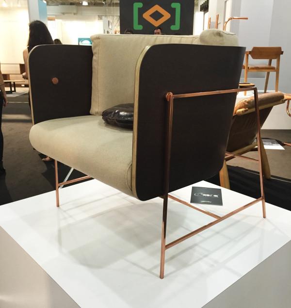 ICFF2015a-10-Moora-Mobilia-Brasileira-chair