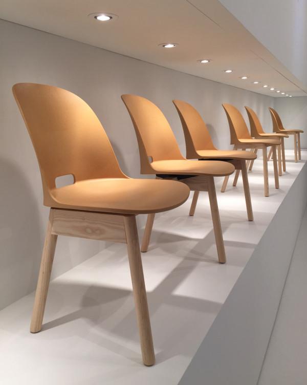 ICFF2015a-3-Alfi-Chair-Emeco-Jasper-Morrison