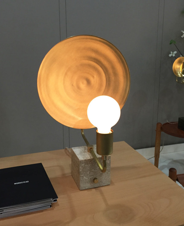 ICFF2015a-4-Workstead-lamp