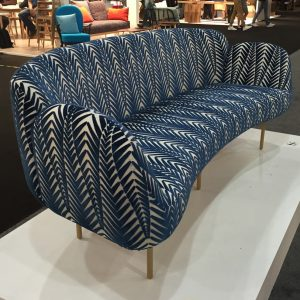 Best of ICFF 2015: Part 1