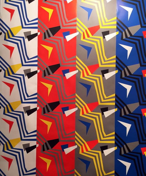 ICFF2015a-7-QuirkandRescue-wallpaper